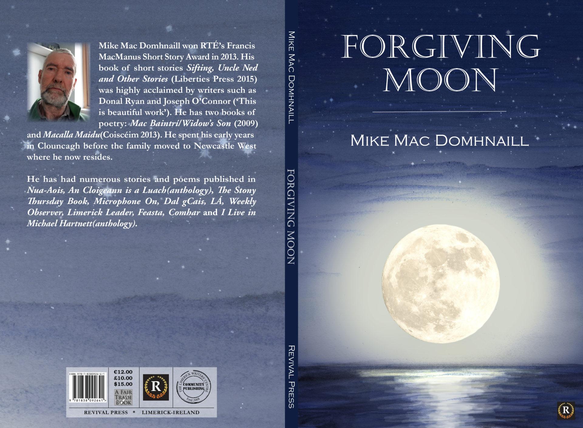 Forgiving Moon